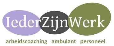 IederZijnWerk